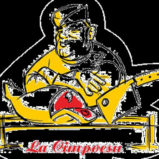 La Cimpoesu